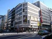 日本橋 木屋 写真